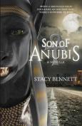 Son of Anubis