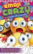 Emoji Crazy