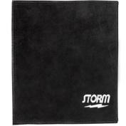 Storm Bowling Shammy Bowling Ball Cleaning Pad