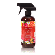 Abbey & Sullivan Linen Spray, Rose Garden, 470ml