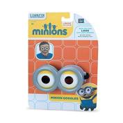 Mondo Thinkway Toys 25081 - Original Glasses by Mondo Thinkway Toys