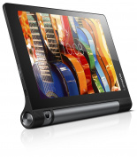 Lenovo Yoga Tab 7.6cm - 20cm WXGA Tablet (Qualcomm 1.3GHz Processor, 1 GB RAM, 16 GB SSD, Android 5.1 Lollipop) ZA090008US