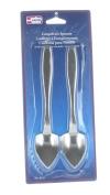 Ai-De-Chef Grapefruit Spoons 2