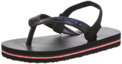 O'Neill FG NORONHA TODDLERS, Girls' 0