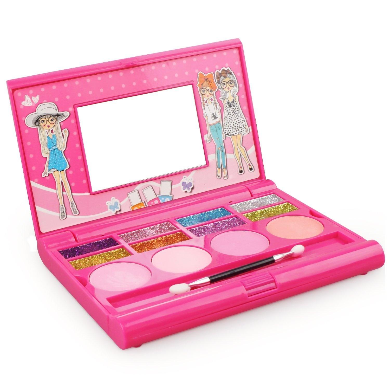 makeup kits online nz saubhaya makeup