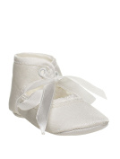 Sevva, Baby girls shoes, Babies shoes, Girls christening shoes, Infant 0 - 4