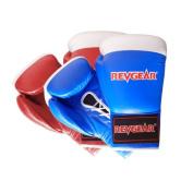 Revgear Amateur Boxing Lace Glove