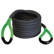 Bubba Rope 176680GRG Towing Rope