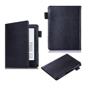 Tiean Smart Ultra Slim Magnetic Case Cover For New 2016 Model Amazon Kindle