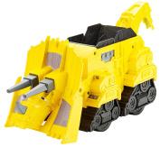 Dinotrux Outdoor Dozer Vehicle