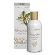 Lerbolario Osmanthus Shower Gel 250ml