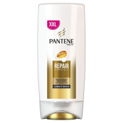 Pantene Repair and Protect Conditioner 700 ml