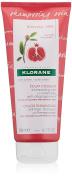 Klorane Pomegranate Shampoo Coloured Hair 200 ml