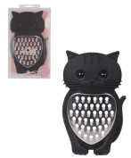 Meow Cat - Grater