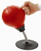 Generic Stress Buster Desktop Punching Ball