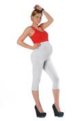 AE Women's Maternity Leggings