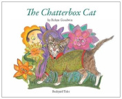 The Chatterbox Cat