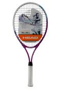 HEAD Ti Instinct Supreme Prestrung Tennis Racquet