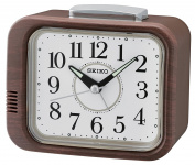 Seiko-Unisex Watch-QHK046Z