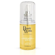 Beauty Works Argan Serum