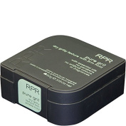Rpr Pure Grit Styling Grit 90g