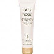 Rpr Extend My Colour Leave In Treatment 150ml