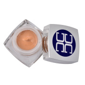 CHUSE M405 Paste Eyebrow Pigment for Microblading permanent Micro Pigment Cosmetic Colour Beige, Passed DermaTest