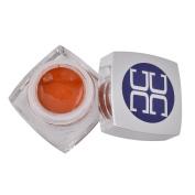 CHUSE M269 Paste Eyebrow Pigment for Microblading Permanent makeup Micro Pigment Cosmetic Colour Orange Coffee, Passed DermaTest