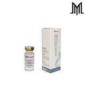 Microblading BLEACHING CORRECTOR - SPMU Permanent Makeup - Pigment Removal 10ml