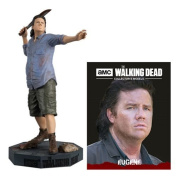 The Walking Dead Collector's Models-Eugene