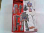 Mobile Suit Gundam S.C.M special creative model