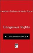 Dangerous Nights