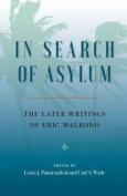 In Search of Asylum