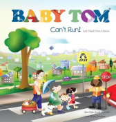 Baby Tom Can't Run Left Hand Drive Edition