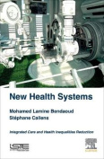 New Health Systems