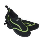 Tusa Sport ua0101 Water Shoes – Unisex
