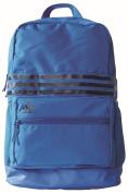 adidas Unisex Asbp M 3S Bag