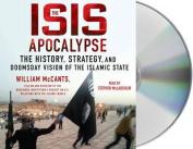 The Isis Apocalypse [Audio]