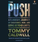 The Push [Audio]