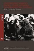 Contemporary Women's Cinema, Global Scenarios and Transnational Contexts