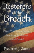 Restorers of the Breach