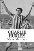 Charlie Hurley