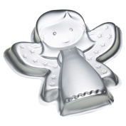 Sweetly Does It Fairy Shaped Cake Pan - Ideal for making shaped or 3 dimensional cakes, this fairy shaped cake pan features an intricate fairy design and can be easily decorated with fondant or buttercream icing.