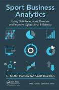 Sport Business Analytics