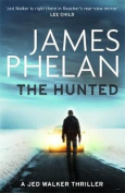 The Hunted (Jed Walker)