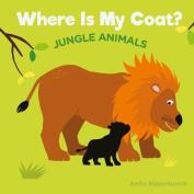Where Is My Coat?