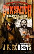 Gillett's Rangers