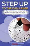 Step Up to the Challenge with This Sodoku Book