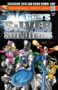 God's Silver Soldiers