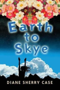 Earth to Skye